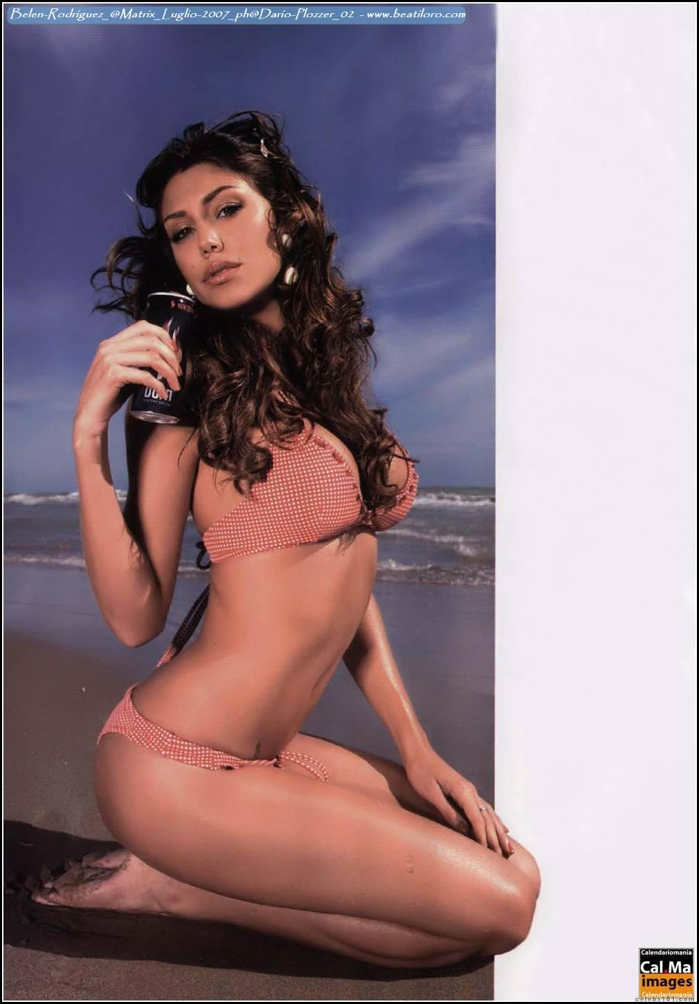 belen_rodriguezmatrix_magazine_july_2007_10